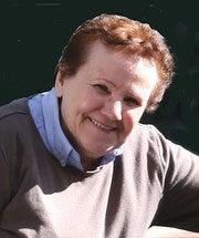 Diane Knaus (Dianekns)