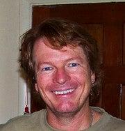 Daniel Sullivan (Irishu2)