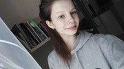 Tanya Nevolina (Tanyanevolina98)