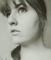 Natascha Vivian (Vivitastic)