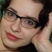Oksana Klimenkova (Peala83)