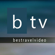 Bestravelvideo .com (Bestravelvideo)