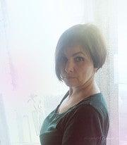 Oksana Churakova (Xanya69)