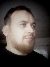 Pavlo Lysenko (Trubizh)