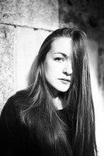 Iryna  Grygorii (Irinagrigorii)