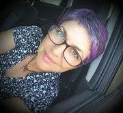 Mia Adelman (Miamo2)