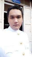 Pisarn Kamwongsa (Pisarnshot)
