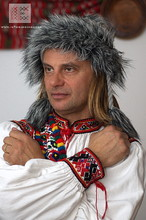 Baciu Dan (Dansnowkite)