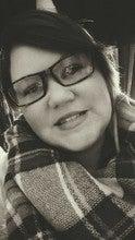 Lindsay Lindsey (Lindsaylindsey)