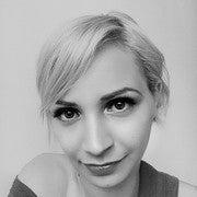 Cristina Cretu (Emilyxd)