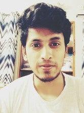 MD Rayhan  Ahmed (Rayhan02)