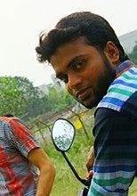 Shakil Ahmed (Ishakil21)