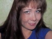 Rusina Eugene (Evgesha0203)