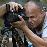 Pablo Sebastian Rodriguez (Prmfoto)
