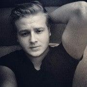Daniel Gosy (Danielgosy)