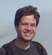 Konstantin Novakovic (Nkonstantin)