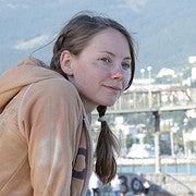Kateryna Buslaieva (Katbuslaeva)