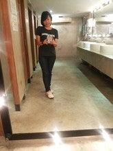 Thanidtha Lokayut (Pinkie26)