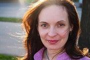 Anastasiya Kozyreva (Kozyreva)