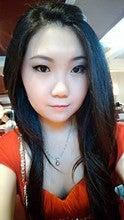 Monica Sylvia Handiwijaya (Monicasylvia)