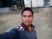 Md:Tanvir Islam Tanu (Tanvirislam903)