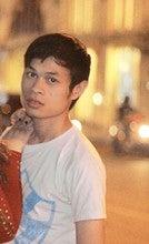 Agus Suparman (Agussuparman866)