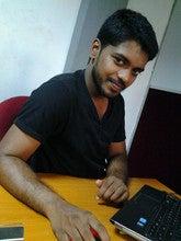 Dm Priyantha (Gossip99)