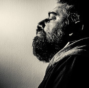 Eldin Ramic (Nidjeveezee)