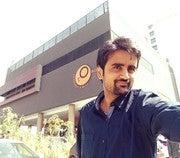 Abhishek Shah (Shahabhishek7271)