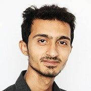 Aleem Zahid Khan (Aleemzahidkhan)