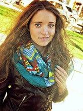 Alina Kozak (Levistock)