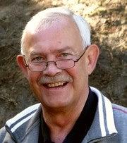 Manfred Richter (Manfredrichter)
