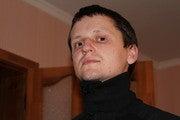 Дмитрий Каленкович (Mrdm120)