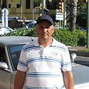 Sergey Uryupov (Serg1505)