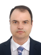 Andrey Kirillov (Artex131071)