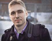 Pavel Korneev (Hitforsa)