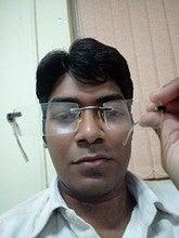 Saurabh Singh (Ssclick)
