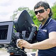 Pavel Bazhov (Flycamru)