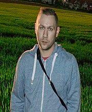 Alexander Hasenkampf (Gstalker)