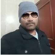 Pradeep Naik (Justinspiring)