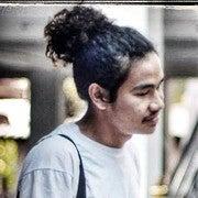Thakoon Duangchana (Plufflyman)