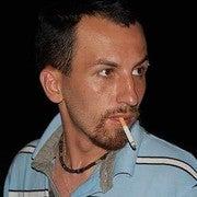 Miroslav Haken (Nofear3010)