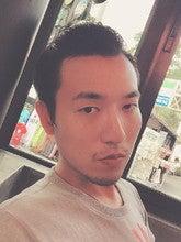 Suphachai Engchuan (Togsvfx)