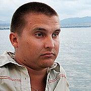 Sergey Milkov (Seldirey)