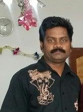 Jayakumar Raveendran (Jksanju)