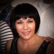 Susan Habermehl (Susanhabermehl)