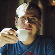 Alexey Pelikh (Dudeway)