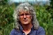 John Furlotte (Jfurlotte)