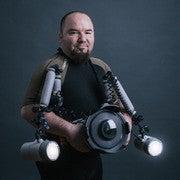 Róbert László Róka (H2orobert)