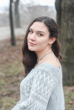 Mariia Klymenkova (Malica1616)